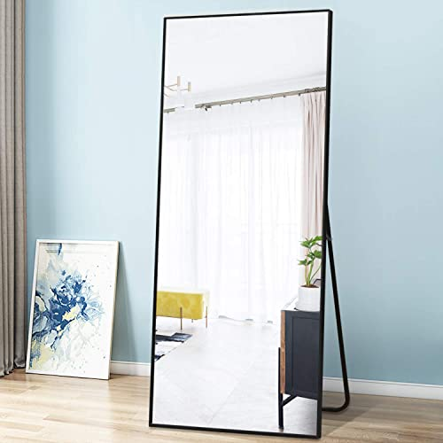 PexFix Full Length Mirror 71 x 24 Large Floor Mirror