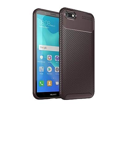 new products ce440 64429 Amazon.com: Torubia Huawei Y5 2018 Huawei Y5 Prime 2018 Case Slim ...