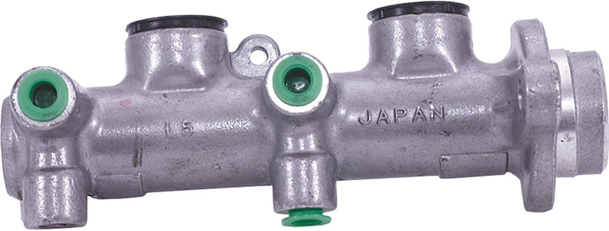 A1 Cardone 11-2278 Remanufactured Master Cylinder