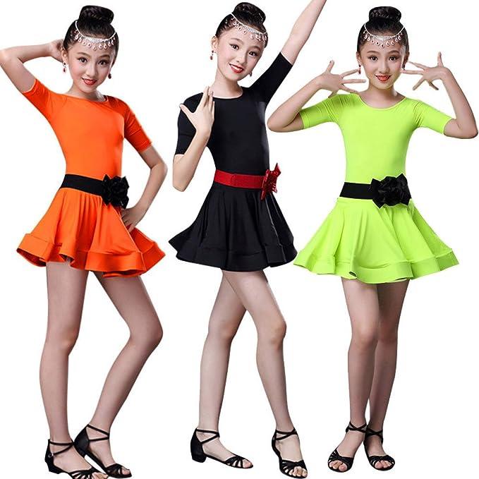 Migliori.io Top 10: I costumi di danza più utilizzati per il saggio di fine anno