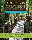 Addiction Treatment (SW 393R 23-Treatment of Chemical Dependency)