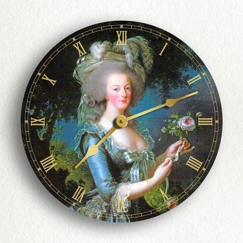 - Marie Antoinette 12