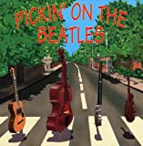 Pickin on the Beatles / Various