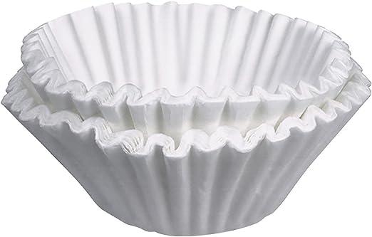 Amazon.com: Bunn 20115.0000 - Filtros para cafetera (12 ...
