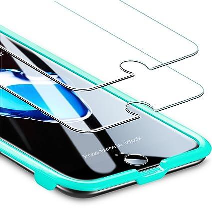 iphone 7 case under 5 pounds