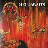 Hell Awaits by Slayer (1993-07-01)