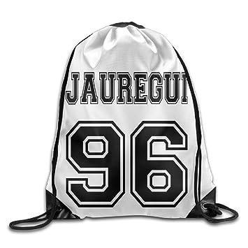 Amazon.com: ZHUN Lauren Jauregui 96 Logo Fifth Harmony Drawstring ...