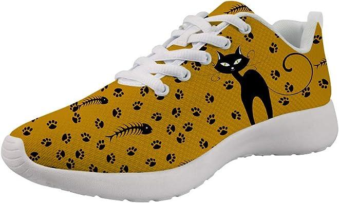 Wide Width Fashion Sneakers