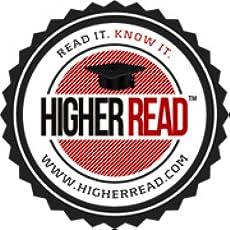 Higher Read