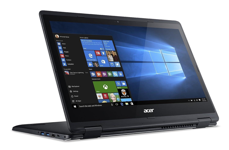 Acer Aspire R 14 R5-471T-59A8 2.3GHz i5-6200U 14