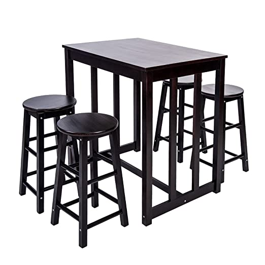 The 8 best pub table sets under 200