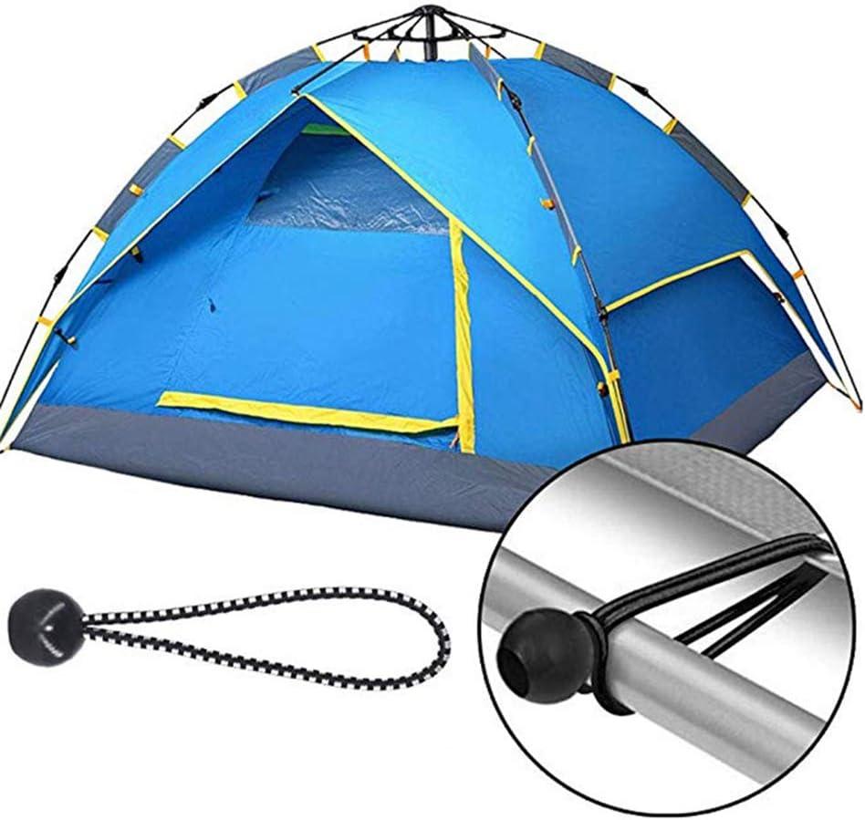 12 stücke Hochleistungs Tarp Clips Zelt Markise Clamp Outdoor Camping