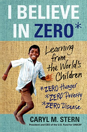 Learning Memory Box (I Believe in ZERO: Learning from the World's Children)