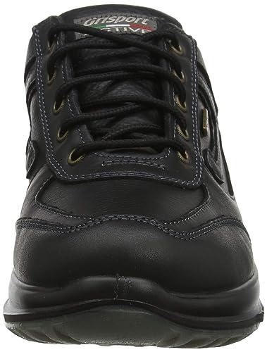 Grisport Airwalker Shoe, Zapatillas de Senderismo para