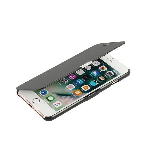 iphone 8 magnetic case. Black Bedroom Furniture Sets. Home Design Ideas