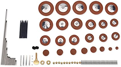 Handgefertigte 10pcs Saxophon Schilf für Altsaxophon Ersatzteile