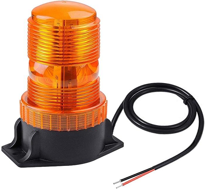 Top 10 Reusable Filter 20X24x1 Honeywell