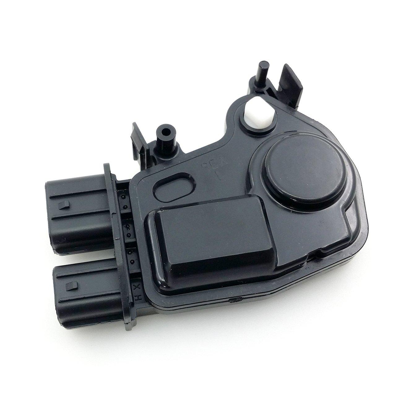 SKP SKDLA87 Door Lock Actuator, 1 Pack