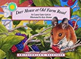 img - for Deer Mouse at Old Farm Road - a Smithsonian's Backyard Book book / textbook / text book