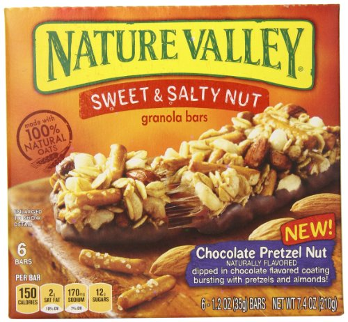 nature-valley-granola-bars-sweet-salty-chocolate-pretzel-nut-12-ounce-6-count
