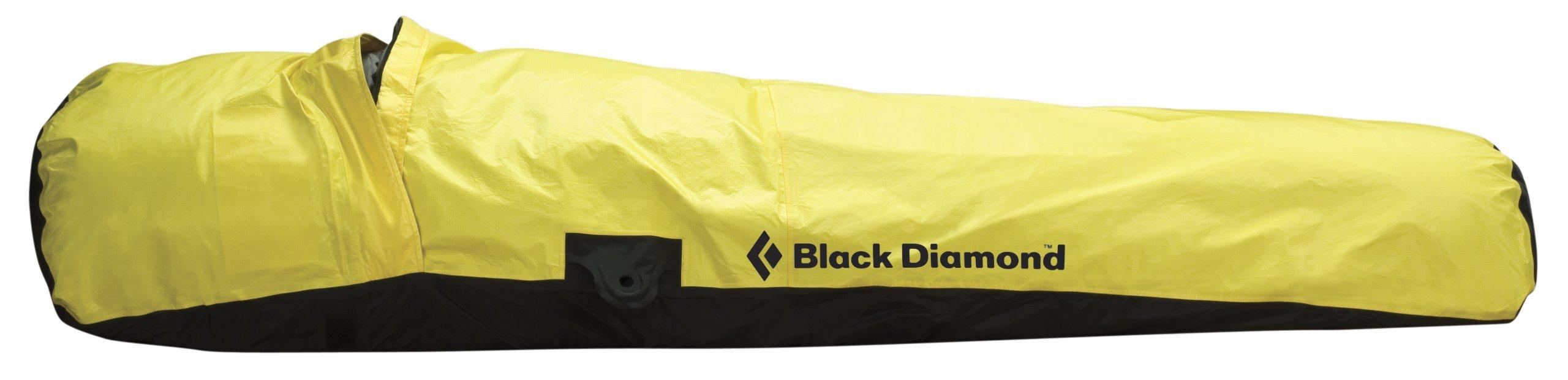 Black Diamond Big Wall Bivy