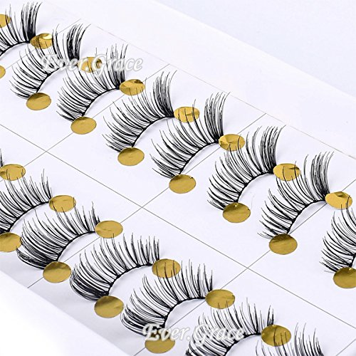 Accent Eye Care - 4