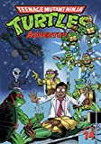 img - for Teenage Mutant Ninja Turtles Adventures Volume 14 book / textbook / text book