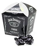 Gardiners Jack Daniel's Tennessee Whiskey Fudge 250g