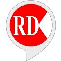 Rundschau Duisburg News
