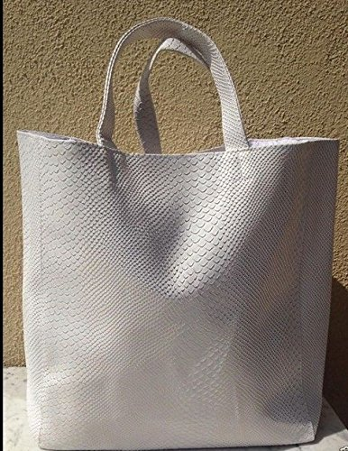 faux-snake-skin-large-white-tote-from-saks-5th-avenue