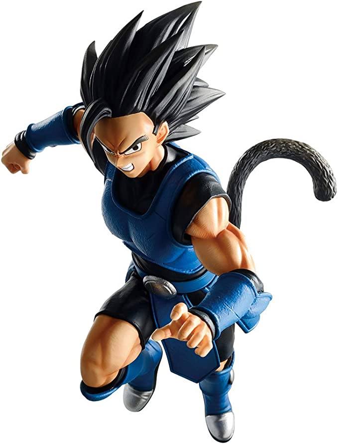 Dbs 10144 35647 Masterlise Emoving Legend Battle Figure Shallot Toys Games