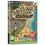 Virtual Villagers 4: Tree of Life (PC CD) (UK IMPORT)