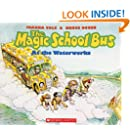 The Magic School Bus At The Waterworks