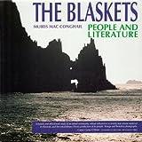 The Blaskets, Muiris Mac Conghail, 1570980330