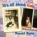 It's All About Cats | Donald Davis