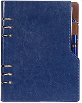 Personalised Speed A5 Diary Magazine Style Xmas Gift for Men 2019
