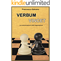 Verbum Vincet: La comunicazione nella negoziazione