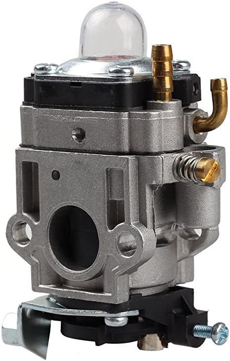 Carburetor Carb For Shindaiwa EB854 EB854RT Backpack Blowers A02100205