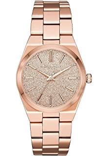 Michael Kors Reloj de Mujer MK6624