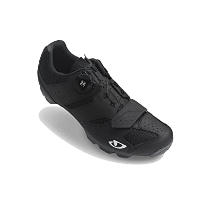 6ab19b332aa Amazon.com  Giro Cylinder Cycling Shoes - Men s  Sports   Outdoors