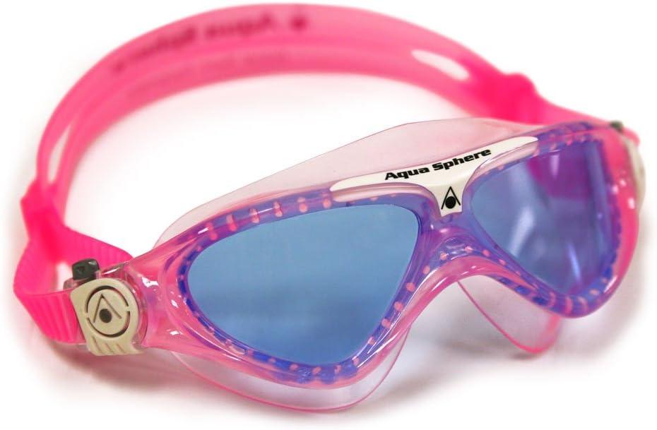 Aqualing Vista - Gafas de natación infantiles