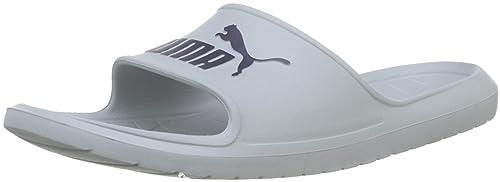 Puma Divecat V2, Zapatos de Playa y Piscina Unisex Adulto