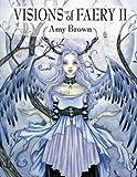 download ebook visions of faery ii (volume 2) pdf epub