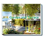 img - for Garden & Terrace: The Big Book of Ideas book / textbook / text book