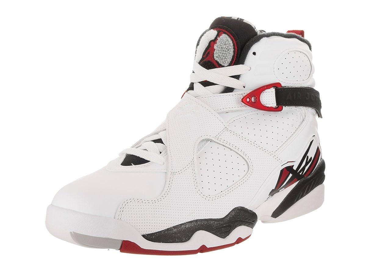 info for ccb95 29cee Nike Men s Air Jordan 8 Retro Bugs Bunny Basketball Shoe  Jordan   Amazon.ca  Shoes   Handbags