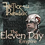 Faction Paradox: Year of the Cat | Lawrence Miles