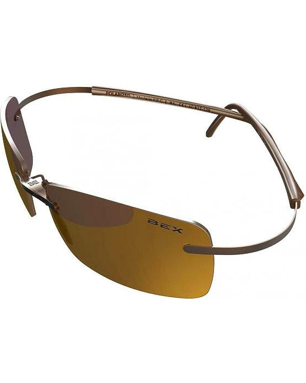 e089a54d58be3 Bex Fynnland Sunglasses  Amazon.co.uk  Clothing