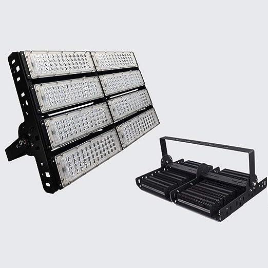 KY Proyector Los reflectores de 50W-400W LED PIR con Sensor de ...
