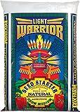 Cheap FoxFarm FX14083 Light Warrior Soilless Mix Bag, 1 cu. ft.