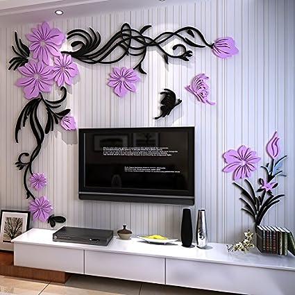 Kayra Decor Plastic Daniel Reusable Wall Stencil for Decor/DIY Painting/Durable (Multi-Colour, 48X72, 25X21)